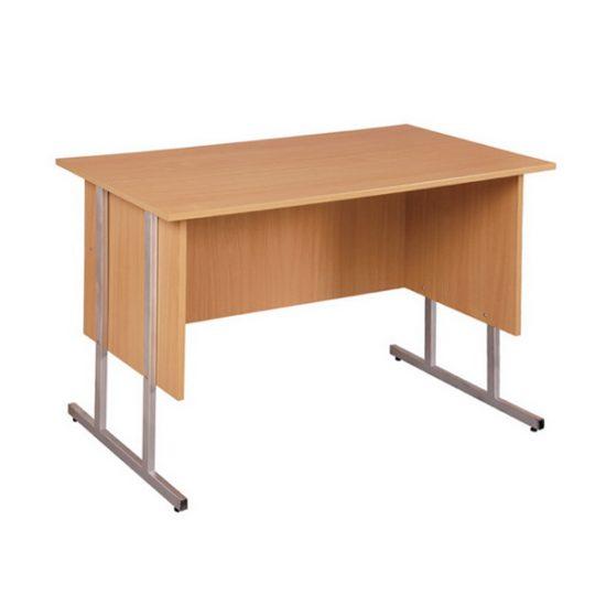 Mobilier scolar sala clasa | catedra | DSM 1.26 producator DistinctMob