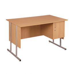 Mobilier scolar sala clasa | catedra | DSM 1.27 producator DistinctMob