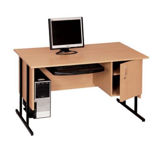 Mobilier scolar informatica | catedra informatica | DSM 3.8 producator DistinctMob