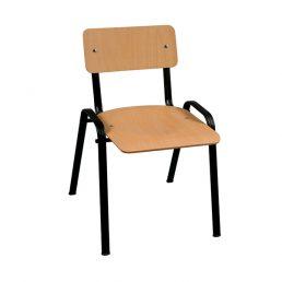 scaun scolar