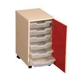 Mobilier laborator| corp mobil sertare usa | DSM 2.23 producator DistinctMob