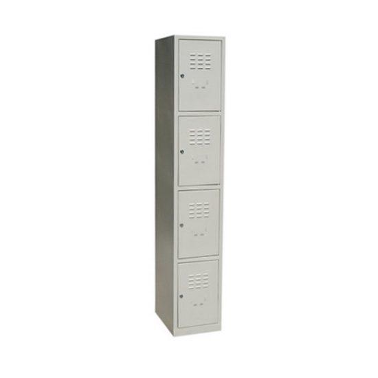 Mobilier scolar | dulap metalic vestiar | DSM 8.10 producator DistinctMob