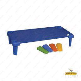 mobilier gradinita | picioare inaltare pat stivuibil | DGM 5.3 producator DistinctMob