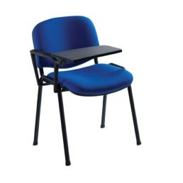 Mobilier birou office | scaun conferinta | DAS 10.10.2 producator DistinctMob