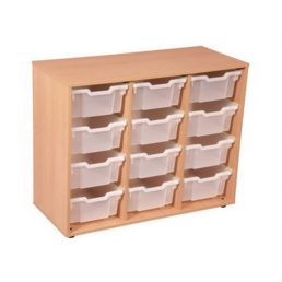 mobilier gradinita | dulap sertare lenjerie | DGM 5.7 producator DistinctMob