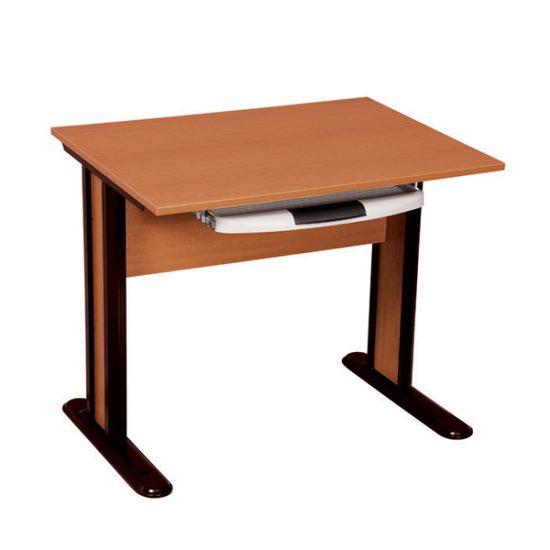 Mobilier scolar informatica | masa informatica | DSM 3.5 producator DistinctMob