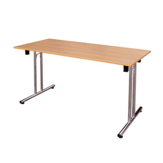 Mobilier scolar internate | masa picioare rabatabile | DSM 7.4 producator DistinctMob