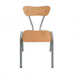 Mobilier scolar | scaun scolar | DSM 10.22 producator DistinctMob