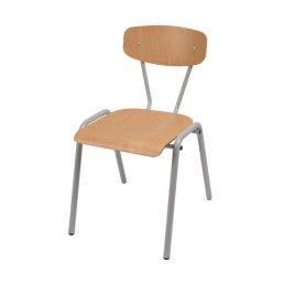 Mobilier scolar | scaun scolar model 3 | DSM 10.20 producator DistinctMob