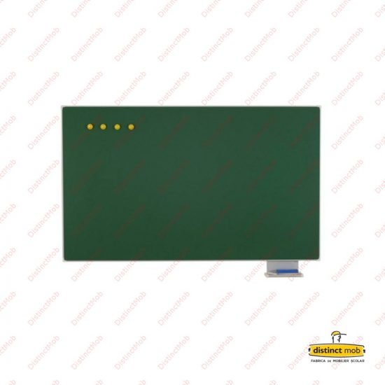 Mobilier scolar | tabla scolara | DST 1.1 producator DistinctMob