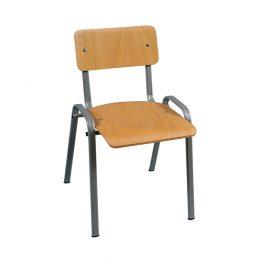 scaun elev 1 | Mobilier Scolar DSM 10.1 | producator DistinctMob-w