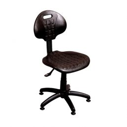 scaun ergonomic | Mobilier Scolar DSM 10.11 | producator DistinctMob