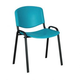 scaun fix plastic | Mobilier Scolar DSM 10.7 | producator DistinctMob