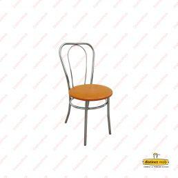 scaun sala mese piele | Mobilier Scolar DSM 10.12 | producator DistinctMob