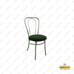 scaun sala mese stofa | Mobilier Scolar DSM 10.13 | producator DistinctMob