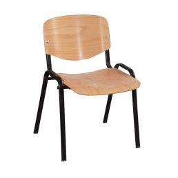 scaun student | Mobilier Scolar DSM 10.2 | producator DistinctMob