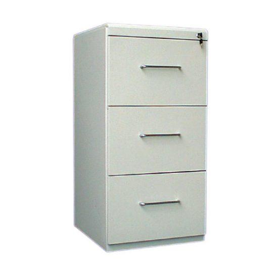 Mobilier birou office | dulap clasificator sertare | DAM 3.27 producator DistinctMob