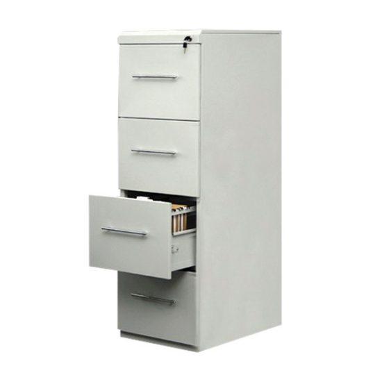 Mobilier birou office | dulap clasificator sertare | DAM 3.28 producator DistinctMob