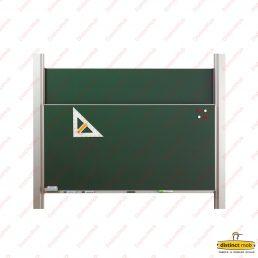 tabla scolara magnetica culisanta