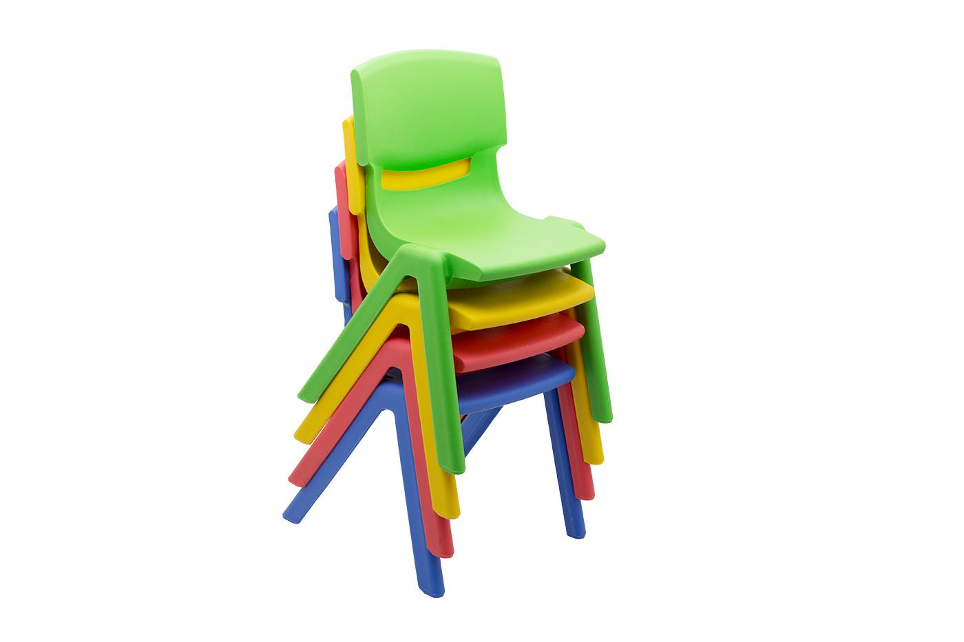 Scaune Din Plastic Pentru Copii.Scaun Plastic Copii T2a Distinctmob