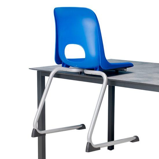 scaun scolar scoica