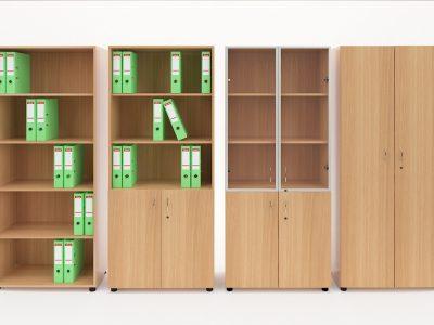 categoria mobilier birou