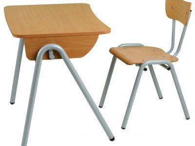 categoria mobilier scolar